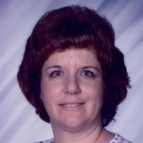 Debra Ann Gross