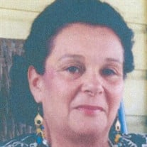 Rosemary DiCorleto Zendan