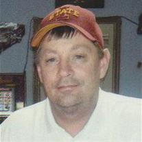 Steve Nieland
