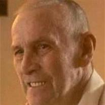 Mr. Eugene Earl Lamer