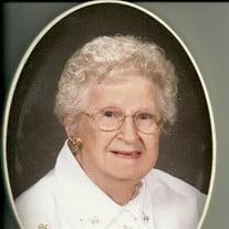 Edith C. Schneider