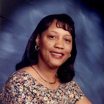 Mrs.  Ernestine Baker Torrance