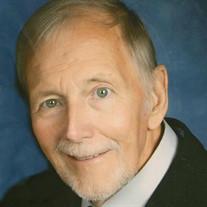 Nicholas J. Figel