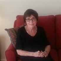 Jane Ann Reghi