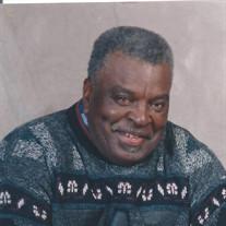 Mr. J.L. Norman