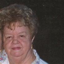 Mrs.  Helen  Wagner  Holdaway