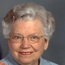 Laura Jean Hemmer