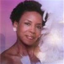 Carolyn  Walker