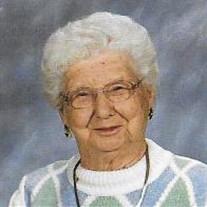 Mary J. Pasko