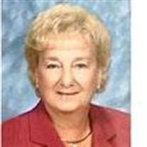 Phyllis A. Smith