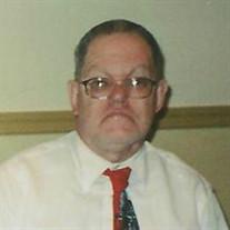 David C. Reetz