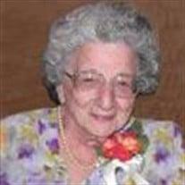 Janet M. Gomola