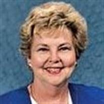 Laverne P. Kuehn