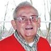 James L. Meyer