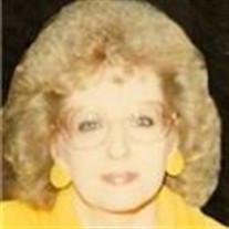 Sandra L. Sickles