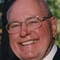 Thomas P. Hanlon Jr.