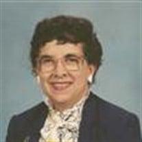 Colleen J. Burkhardt