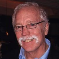 Robert C. Dorety