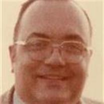 Kenneth H. Fraelich