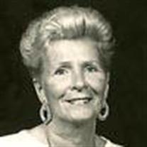 Helen Itri