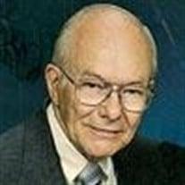 Connor K. Salm Jr.