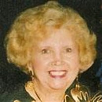 Agnes C. Desgain