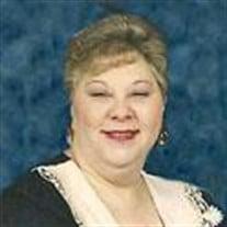 Susan B. Feyes