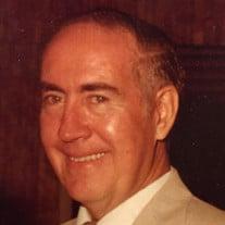 Robert S. Smith