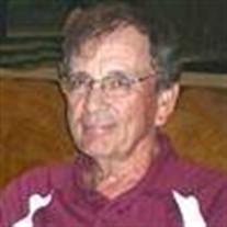 Rupert L. Bencini
