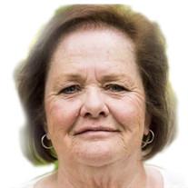 Colleen Izatt Moon