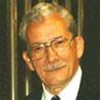 Daniel A. Gomrick