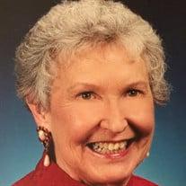 Barbara Phyllis Berg