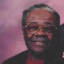 Allen Tillman Jr.