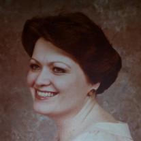Paula Ann Akers