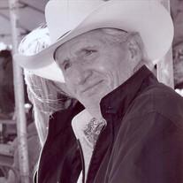 Buddy W. Rice