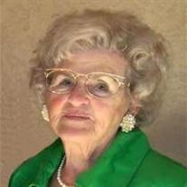 Marion  U.  Warren