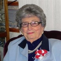 Malinda M. Hassman