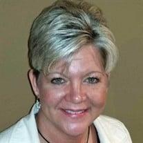 Melissa Anderson Schaus