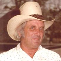 Ernest Dean Kellis