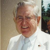 Joseph F. Leahy, Jr.