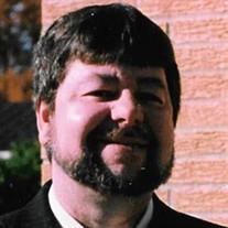 Mr. Glenn Thomas  Hendershot