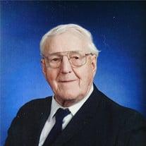 Freeman George Schofield