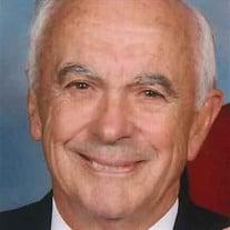 Hubert Peter