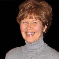 Jean  Ann Siecke