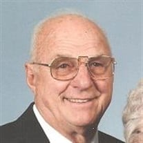 Lawrence  E. Schmidle