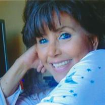 Kathy  Olander