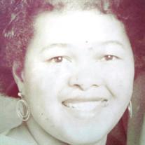 Josephine  Calhoun