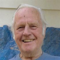 Mr. Kenneth G Bergagnini