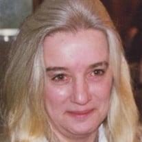 Linda C. Obstarczyk