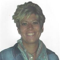 Amy L. Bremer